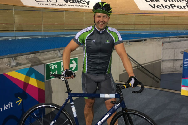 https://ivre.co.uk/wp-content/uploads/2019/01/Charity-Bile-Ride-600x400.jpg